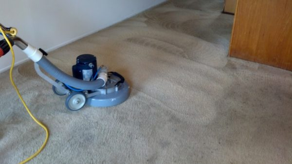 carpet cleaning Mary Esther FL