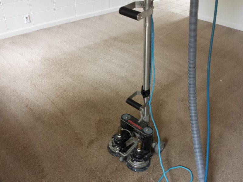steam cleaning Navarre FL