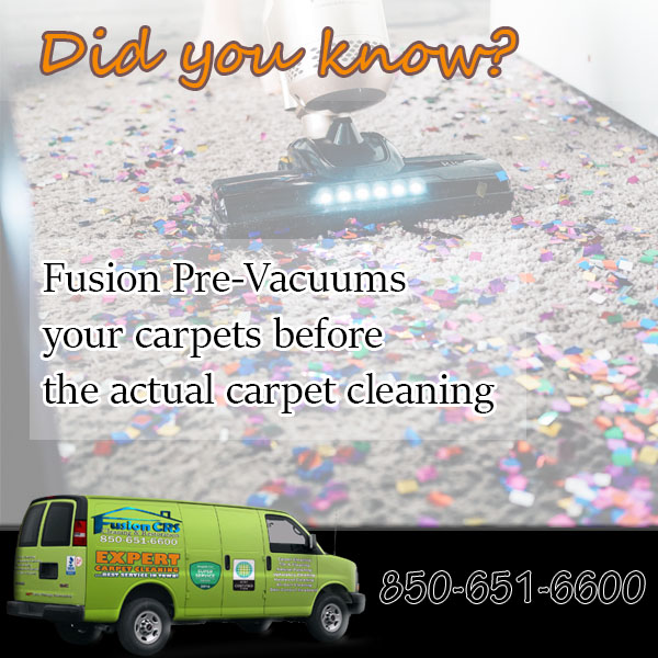 Why You Should Vacuum First Before Carpet Cleaning The Be Vacuumed Thoroughly With A Regular Household Cleaner Starting To